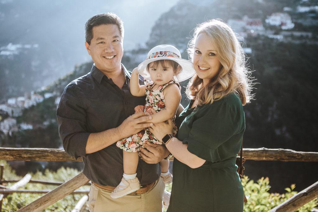 Astrid David Arianna family 003