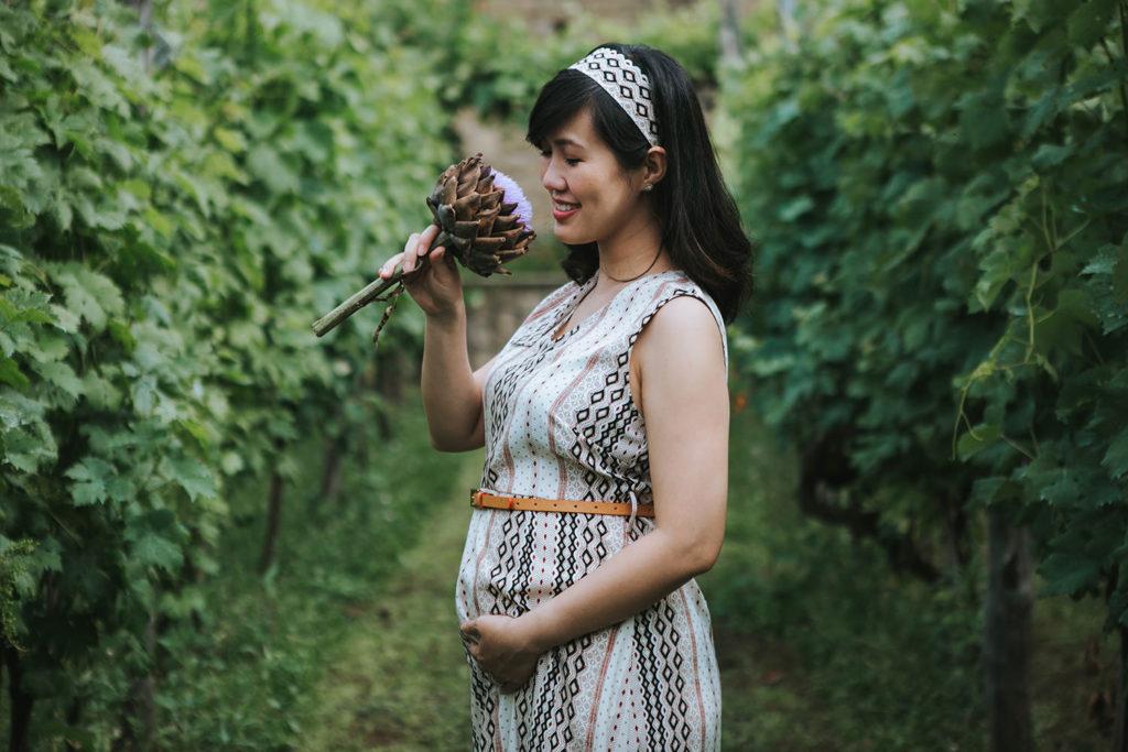 Charlotte Kit maternity 004