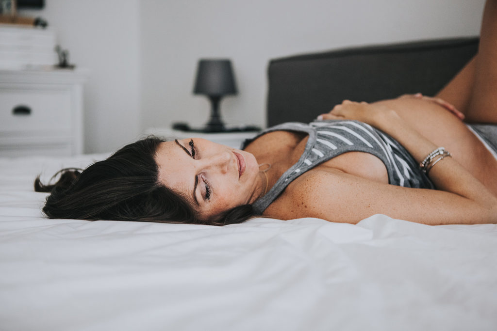 Ester Nina maternity 005