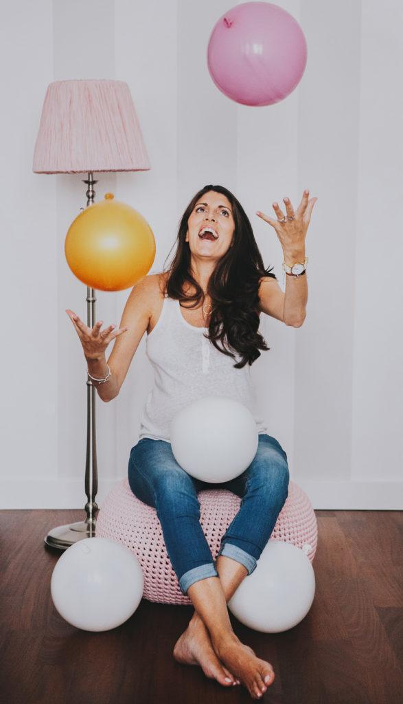 Ester Nina maternity 006