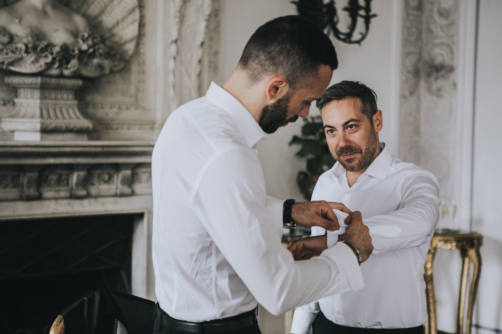 Nico e Luigi wedding 010