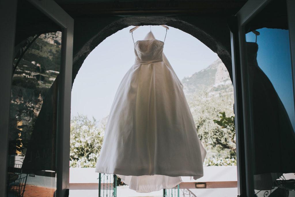 Valeria e Marco wedding 002
