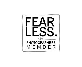 fearless logo 1