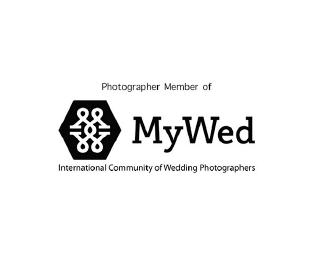 mywed logo 1