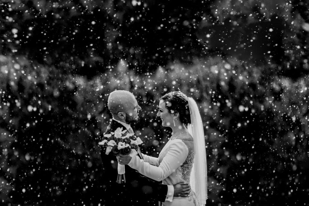 wedding 004 1