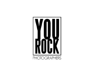 yourock logo 1